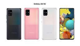 .三星电子一季度重夺东南亚手机市场头名.