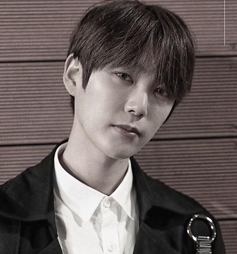 韩男团Top Secret成员Yohan去世