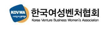 여성벤처협회, 전국여교수연합회와 창업지원 업무협약 체결