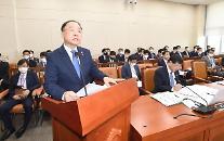 洪楠基副首相「仮想通貨にも課税・・・7月に発表する」