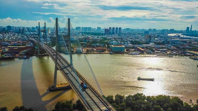 베트남 경제 회복 기대...외국인 투자자가 베트남 증시에 다시 몰려온다