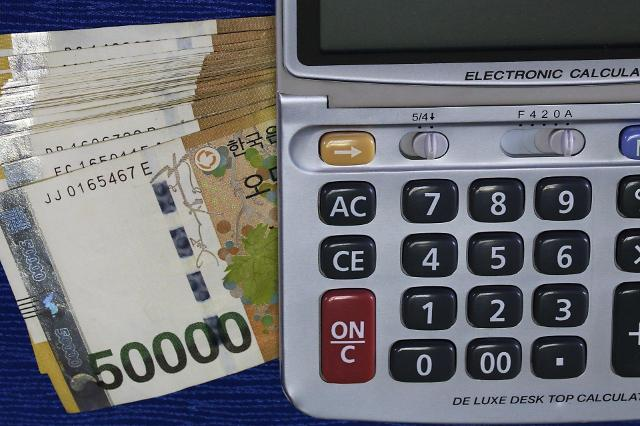 6·17대책에 은행 대출급감 우려…유권해석 미리 해야
