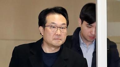 北 몽니 속 한·미 북핵수석대표 협의…靑 대미 특사 아냐