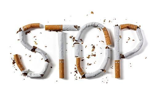 调查:去年首尔男性吸烟率为30.9% 一年间缩减3.5%