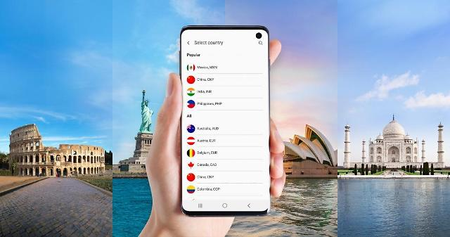 Samsung selected to provide 5G network infrastructure for Canadas Telus