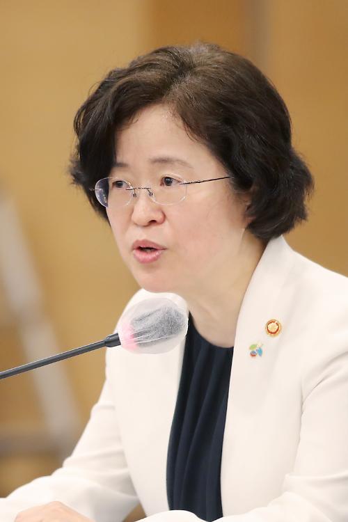 """공정위, 대기업 CVC 보유에 """"편법 승계 악용 우려"""" 공식 표명"""