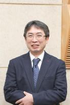 [チョ・ジングのコラム]韓日国交正常化55周年、韓日首脳会談と戦略対話を始めよ