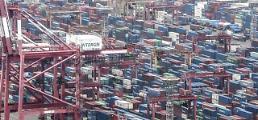 .去年韩国对华经常收支顺差创近十年新低.