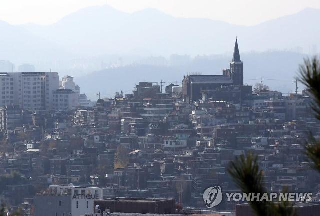암초 만난 한남3구역 시공사 선정총회…코엑스 대관 취소 형평성 논란