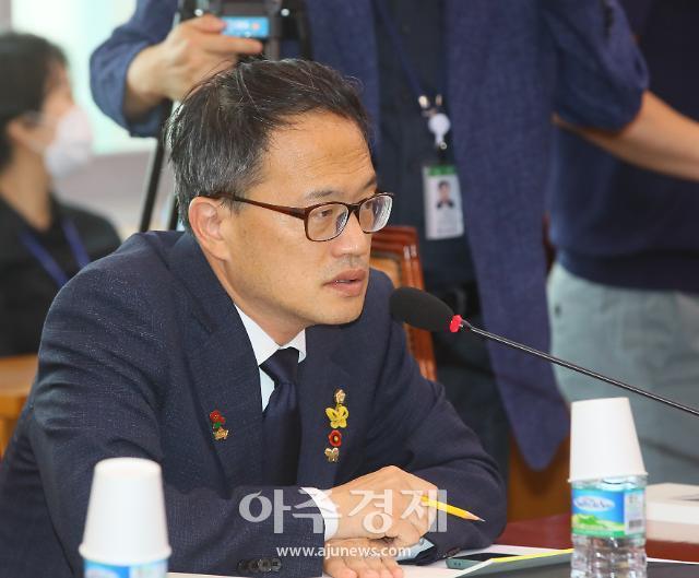 [입법레이더] '세입자 권리 강화' 주임법 개정 시동
