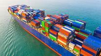 反騰のない6月の輸出、1~20日は前年比7.5%下落