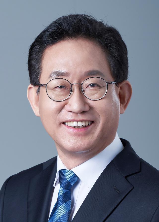 """유기홍 전두환 재산추징 3법 발의…""""사후에도 끝까지 추징"""""""