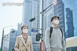 [コロナ19] 22日、公的マスク計943万3000枚供給
