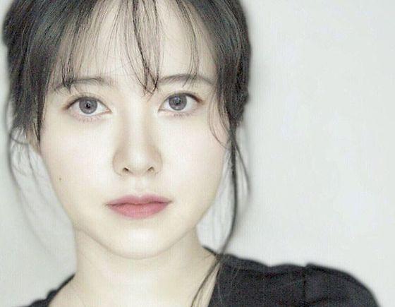 -11kg 구혜선, 안재현과 이혼소송 본격화…내달 첫 조정기일
