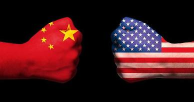 미중 갈등, 언론으로 확전...美, 中언론사 외국사절단 추가 지정