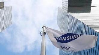 Samsung mở rộng hỗ trợ cho các nhà sản xuất khẩu trang phòng chống COVID 19