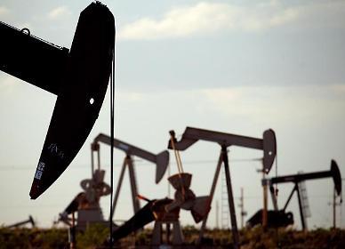 [아주 쉬운 뉴스 Q&A] 석유 왜 쌓아둬야 하나요?