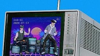 EXO Sehun&Chanyeol tái xuất với full album đầu tiên vào 13/7