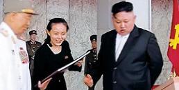 北朝鮮の金正恩委員長、「対南軍事計画」急きょ保留・・・中央軍事委予備会議を主宰