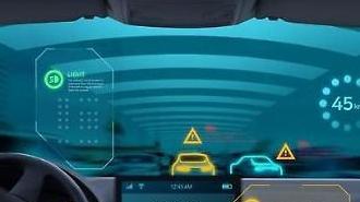 KT hợp tác với viện nghiên cứu phụ tùng xe hơi nhà nước để nuôi dưỡng các công nghệ xe hơi tương lai