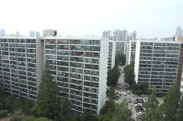 .在首尔拿最低工资 多少年购买一套房?.