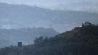 Triều Tiên đã loại bỏ loa tuyên truyền khỏi khu vực biên giới với Hàn Quốc