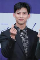 2PMのテギョン、一般女性と熱愛!・・・3年ぶりのスクリーン復帰にも関心