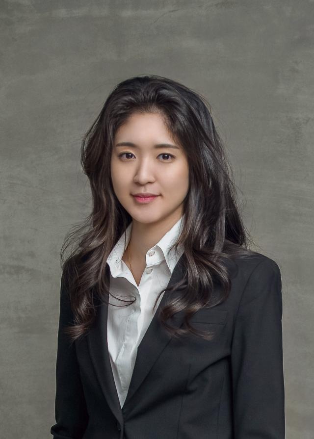 아모레 장녀 서민정, 보광창투 장남 홍정환과 27일 약혼