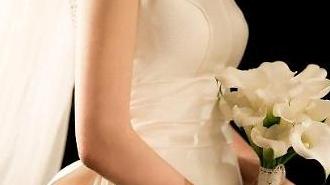 아모레 장녀 서민정 이번주 토요일 신라호텔서 약혼…이재용·신동빈 참석?