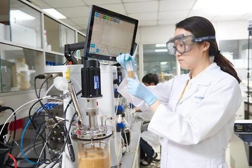 韩美科学,为新冠肺炎时代提出六大愿景