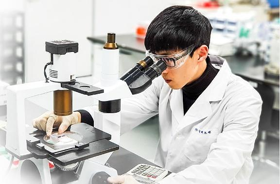 Alteogen secures new technology export deal with ALT-B4 human hyaluronidase technology