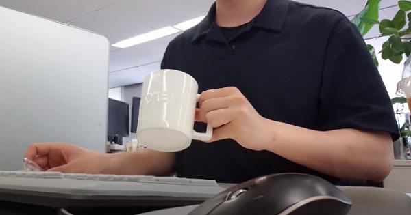 [홍승완의 기사식당] 직장인 허언 유튜브나 할까?...그래서 해봤다