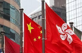 人民网评:国安立法不会影响香港的司法独立