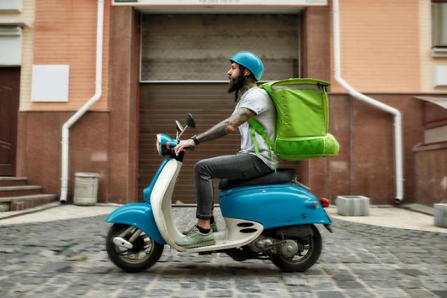 Seoul City to release food delivery app with lower commission