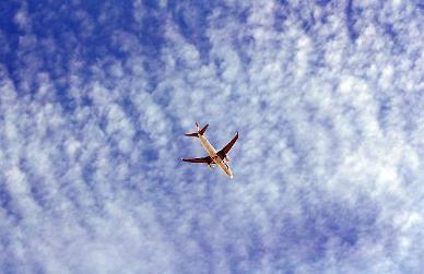 유럽연합 항공사, 한국行 비행기 출발지 제한 없앤다