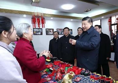 중국, 단오절 맞아 문화 자신감 강조
