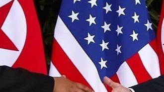 Mỹ tiếp tục đưa Triều Tiên vào danh sách đen về nạn buôn người năm thứ 18 liên tiếp