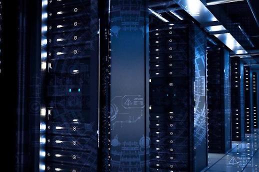 报告:服务器存储需求先增后降 全年出货同比或增5%