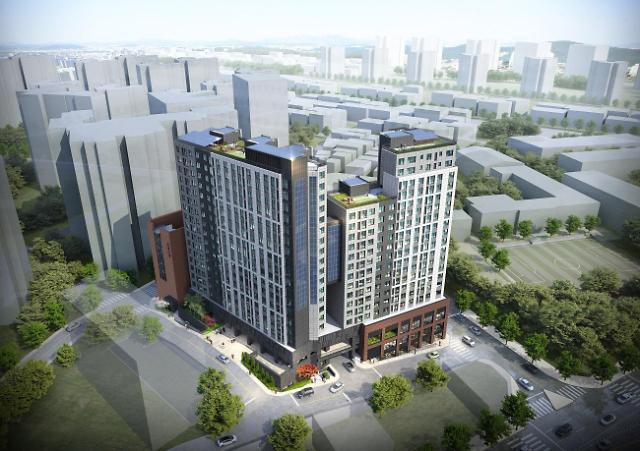 서울에 부는 도시형생활주택 바람…주거 대체재 역할