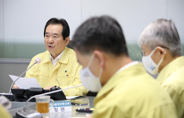 调查:三成录用外籍劳工韩企防疫不到位