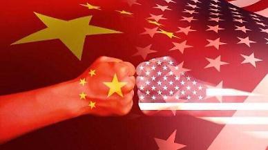 미·중 갈등악화로 무역협상 우려 커져… 中 대책 마련 경고
