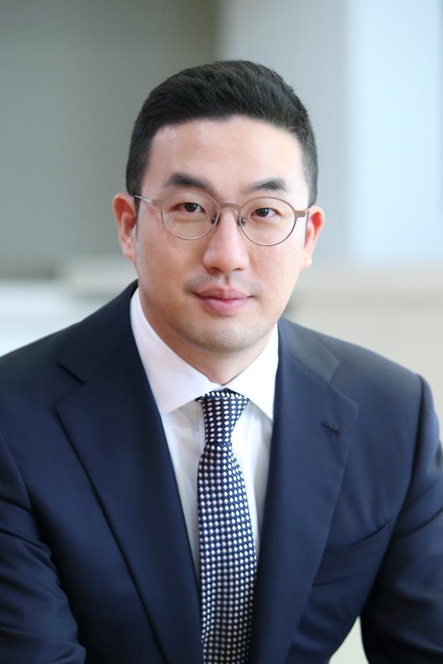 LG 구광모, 故구자경 전 회장 주식 상속…지분율 15.65%로
