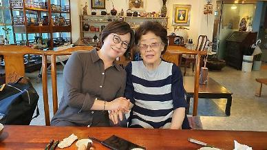 이용수 할머니-정의연 이사장…7월 중 합동 기자회견