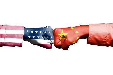 중국 초강수 미국 홍콩 문제 등 내정 간섭하면 무역협상 파기