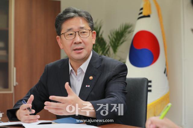 """박양우 문체부 장관 """"내달 여행주간 안전 최우선...新한류 확산에도 만전"""""""