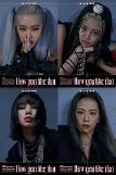 .BLACKPINK新歌MV刷新优兔最快破亿纪录.