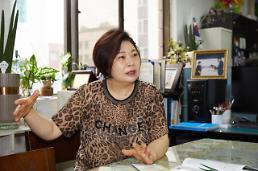 .大元印刷代表安海延:专利技术保持企业优势 心系社会履行企业责任.