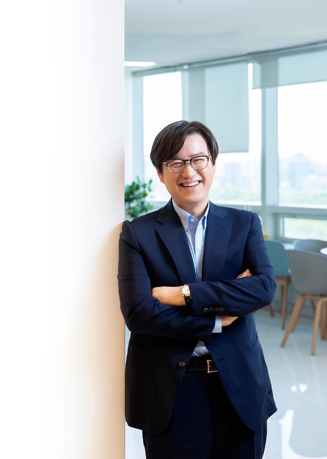 SAP코리아, 'SAP 나우 서울 디지털' 7월 개최... 가상 아바타 활용