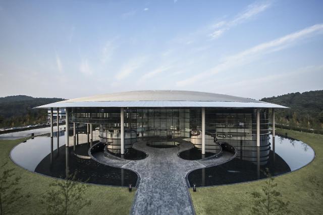 한국타이어, 2019 GM 올해의 우수 공급업체 선정