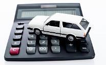 自動車の個別消費税、年末まで3.5%引き下げ